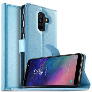 Best Samsung Galaxy J8 Cases