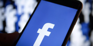 How to Change Facebook Language: Mobile & Web Version