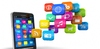 SEO Mobile Apps