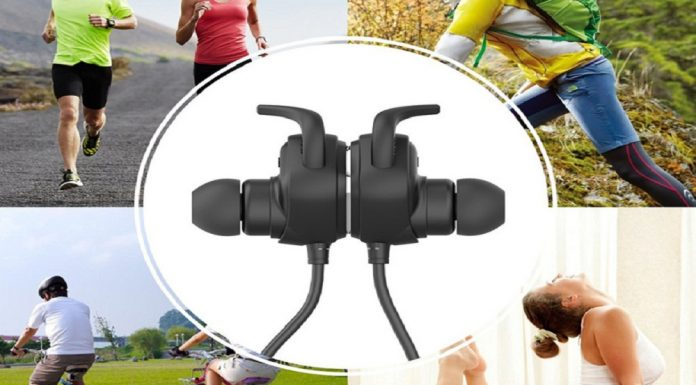 Best Bluetooth Earbuds Under $50 And $100-2018: Get The Best Truly Wireless Earbuds