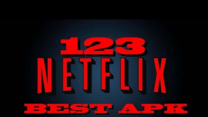 Download 123Netflix APK Latest Version for Android [2019