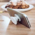 Samsung Galaxy Note 9 Accessories