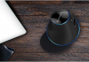 J-Tech Digital V628 Mouse