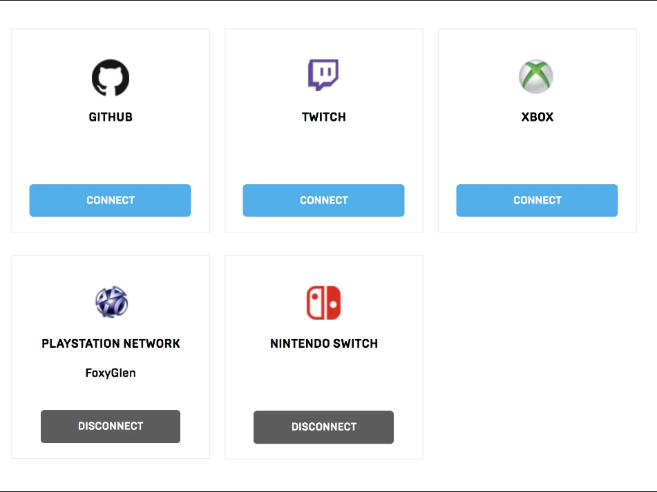 play Fortnite in cross-play platform