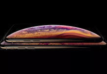 New iPhone XS, XS Max, and XR First Look from Apple Just before the Launch