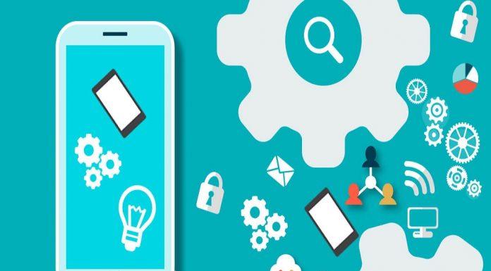 App Development Features