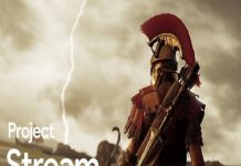 "Assassin's Creed Odyssey"" Free On PC Chrome Browser"