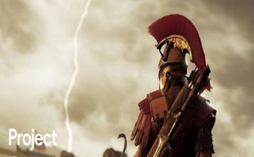"""Assassin's Creed Odyssey"""" Free On PC Chrome Browser"""