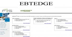 Ebtedge