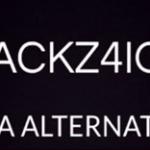 Hackz4ios