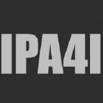 IPA4iOS