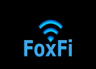 Best Foxfi Alternatives