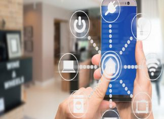 SmartHome Products
