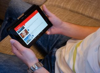 Compress Videos to Fit on Mobile Devices