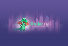 DrakeMall
