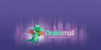 DrakeMall