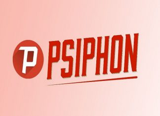 Psiphon 3 Download