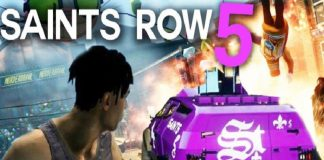 Saints-Row-5