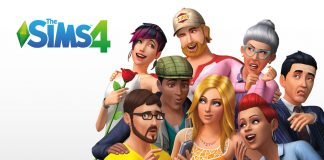 The Sims 4 Free PC Download (100% Working ~ 2019) – Free Full Version