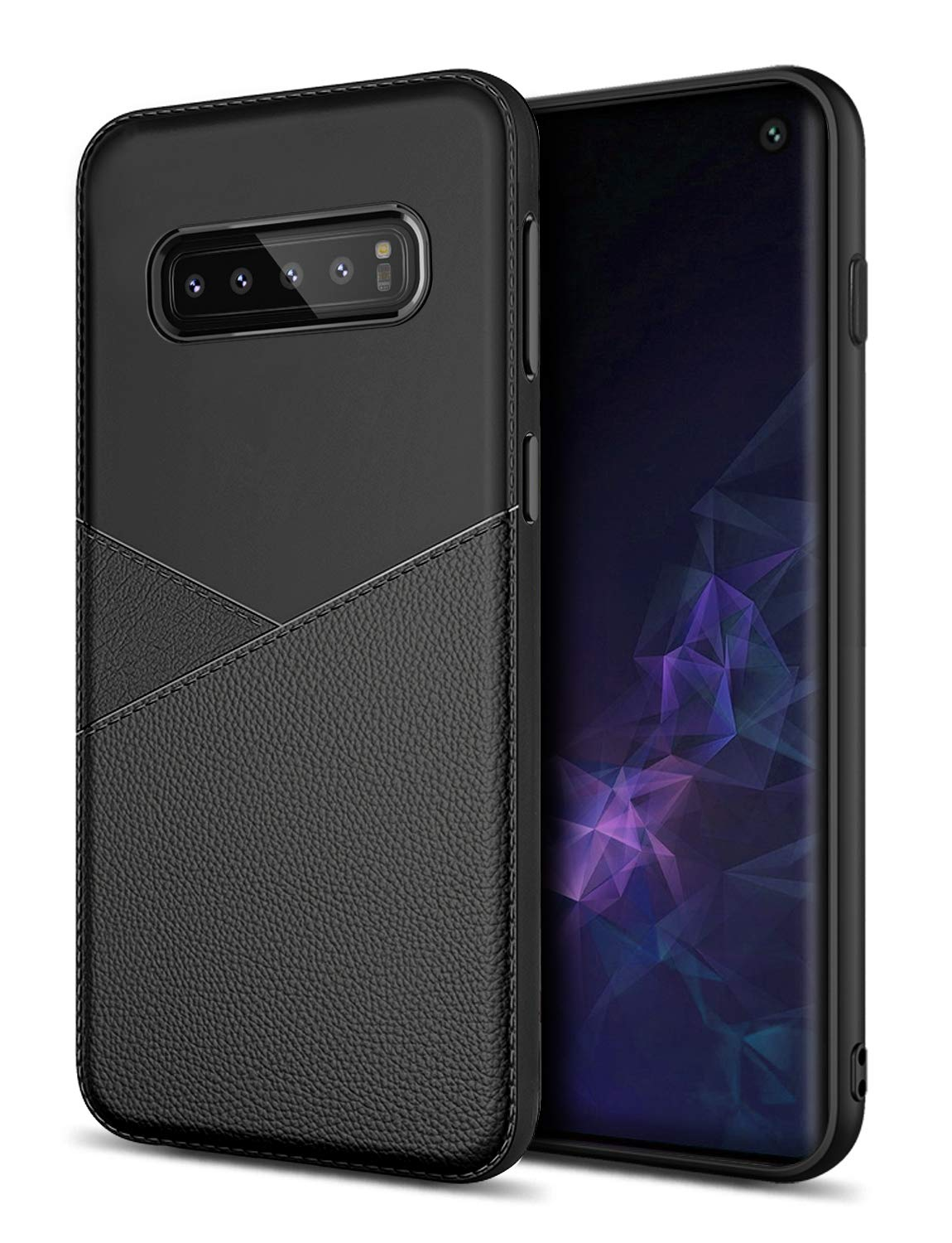 Galaxy S10 slim case