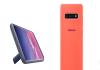 Samsung Galaxy S10 Cases
