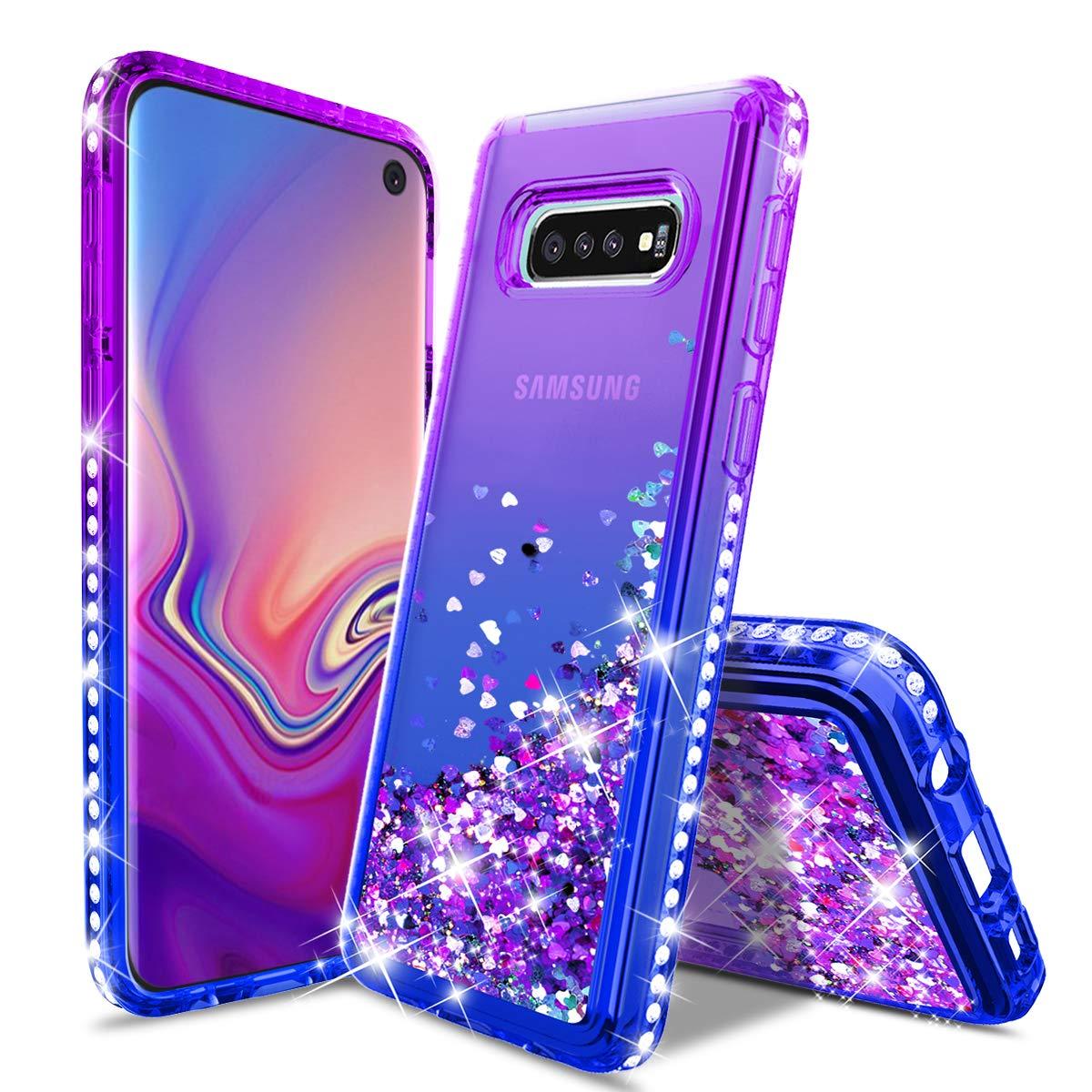 Samsung Galaxy S10E Case For Girls Women