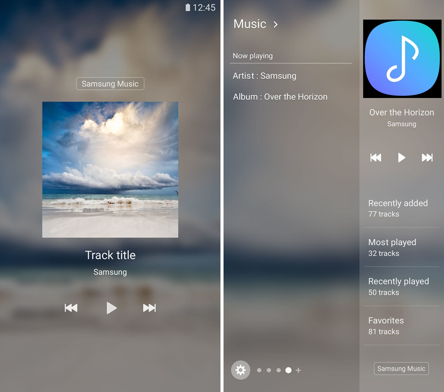 Best Android Music Player 2019 10+ Best Free Music Player App For Android 2019   Mobile Updates