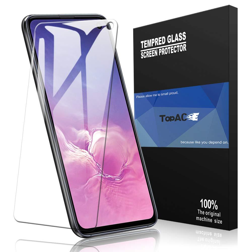TopACE for Samsung Galaxy S10e Screen Protector