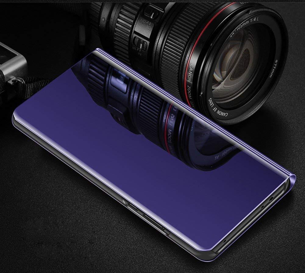 best flip case for Samsung Galaxy S10 Plus