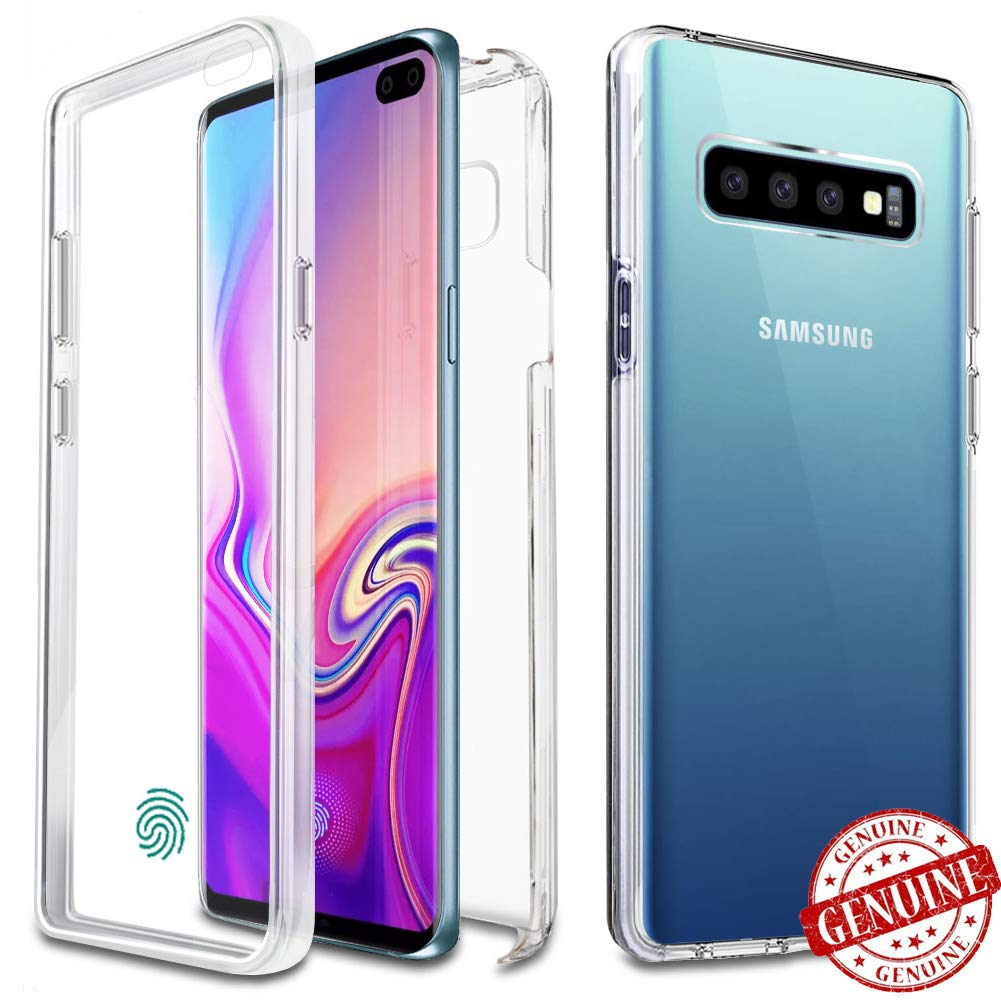 best slim case for Galaxy S10+