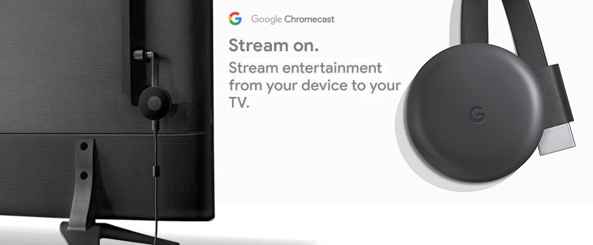 How To Connect And Stream VLC To ChromeCast In 2019 Guide
