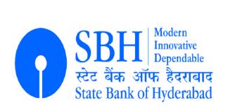 SBH Net Banking Online