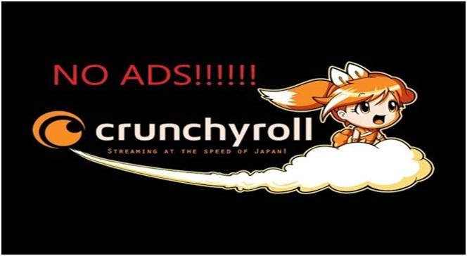 Crunchyroll++