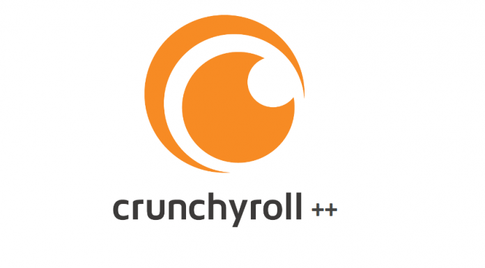How to Get Crunchyroll++ On Your iOS Device