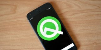 Every Thing You Know About Android Q Beta Version