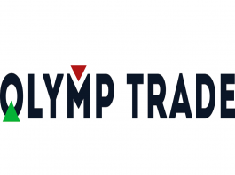 olymp-trade