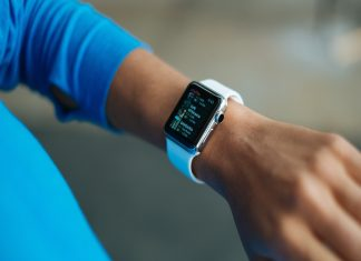 BEST SMART WATCHES