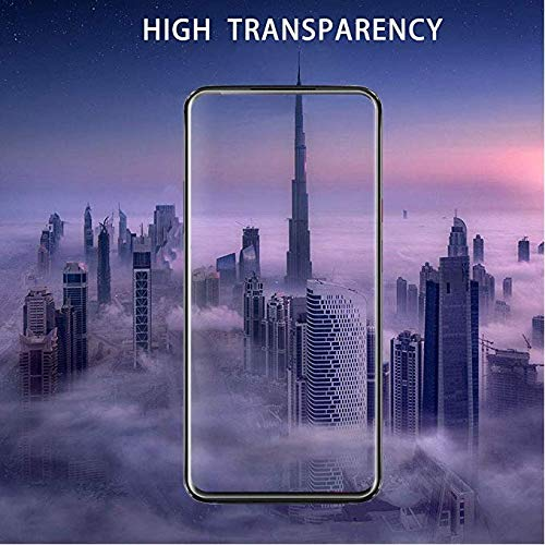 HD ClearScreen Protector for OnePlus 7 Pro