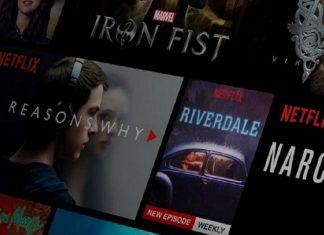 Pname Com Netflix Mediaclient