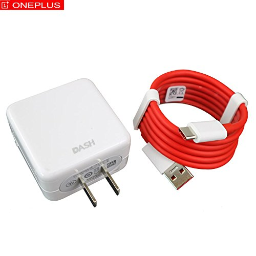 USB cable for OnePlus 7 pro
