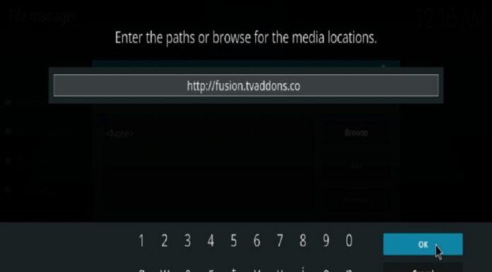 fusion tvaddons