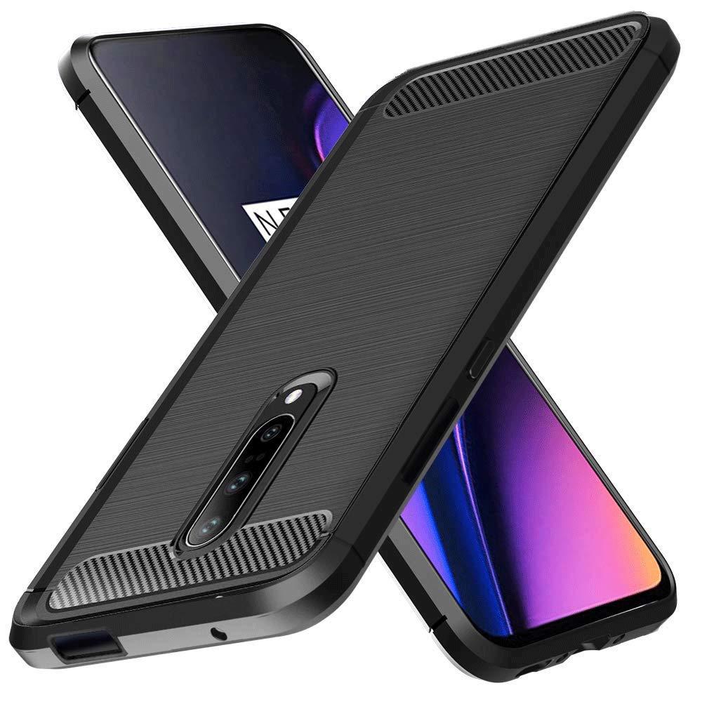 oneplus 7 Pro slim case