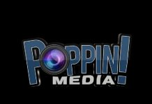 poppinmedia