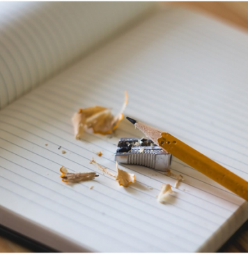 7 Apps for Writing Better
