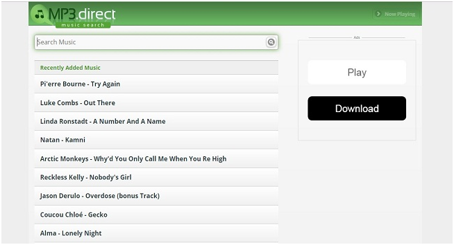 InstaMp3: Best Way To Download Free MP3 Music With InstaMp3