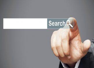 SearchTempest