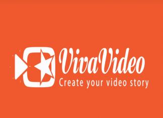 Vivavideo Free Video Editor