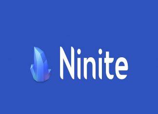 Ninite
