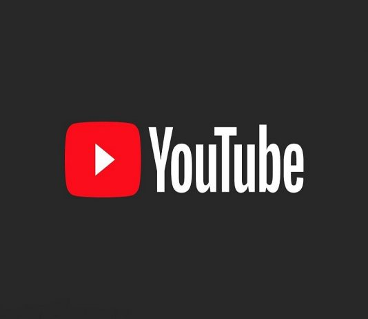 Youtube.com activate