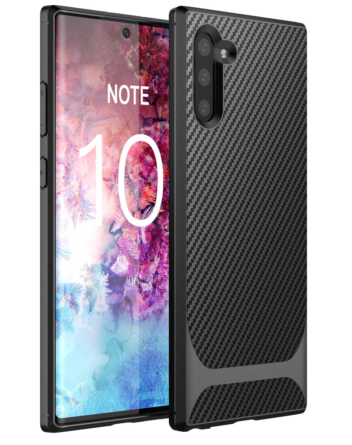 Galaxy Note 10 Cover